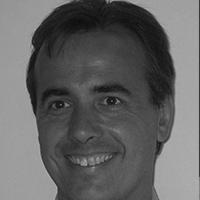 Olivier CHAVRIER